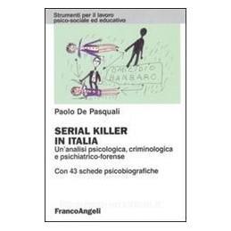 SERIAL-KILLER-ITALIA-UNANALISI-PSICOLOGICA-CRIMINOLOGICA-PSICHIATRICOFO
