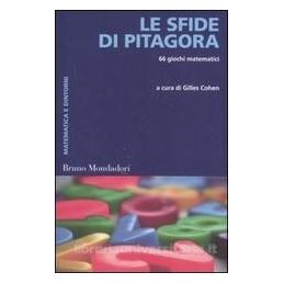SFIDE-PITAGORA