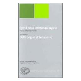STORIA-DELLA-LETTERATURA-INGLESE-VOL1-PBE