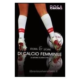 STORIA-STORIE-CALCIO-FEMMINILE
