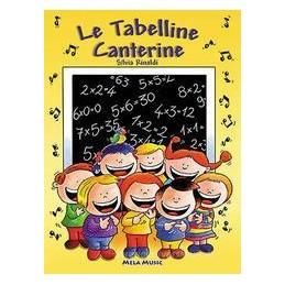 TABELLINE-CANTERINE-CON-AUDIO-PER-SCUOLA-ELEMENTARE