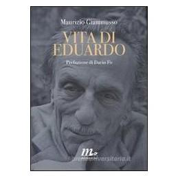 VITA-EDUARDO