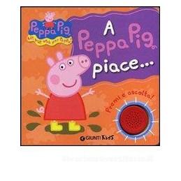 PEPPA-PIG-PIACE