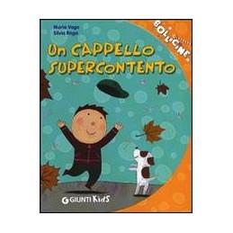 CAPPELLO-SUPERCONTENTO