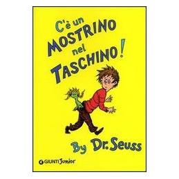MOSTRINO-NEL-TASCHINO