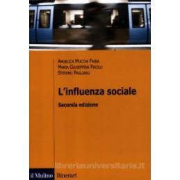 LINFLUENZA-SOCIALE