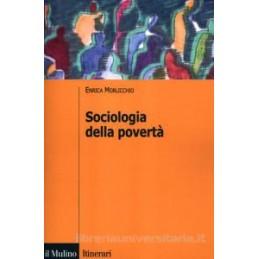 SOCIOLOGIA-DELLA-POVERTA
