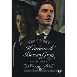 RITRATTO-DORIAN-GRAY