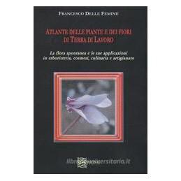 ATLANTE-DELLE-PIANTE-DELLA-FLORA-SPONT