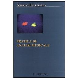 PRATICA-ANALISI-MUSICALE
