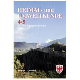 HEIMATU-UMWELTKUNDE-UND-FUR-SUDTIR