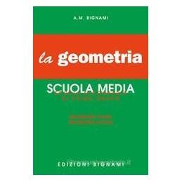 GEOMETRIA-PER-SCUOLA-MEDIA