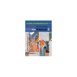 FOCUS INTO ENGLISH 1  Vol. 1