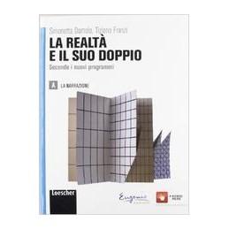 REALT-IL-SUO-DOPPIO-ABCORSO-SCRITTURA-VOL
