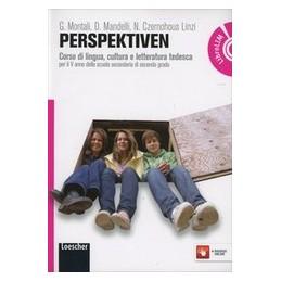 PERSPEKTIVEN-PERSPEKTIVEN-LIBROLIM-AUTORENPORTRTS