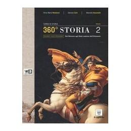 360-STORIA-VOLUME