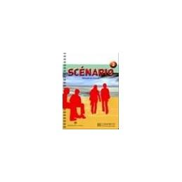 105 SCHEDE TEMATICHE PER L`IRC TRIENNIO Vol. U