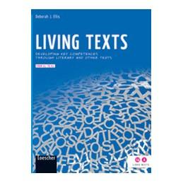 LIVING-TEXTS-ONLINE