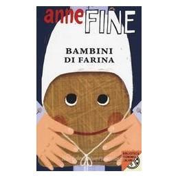 BAMBINI-FARINA