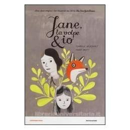JANE-VOLPE-IO