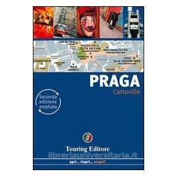 PRAGA-2014