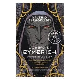 LOMBRA-EYMERICH