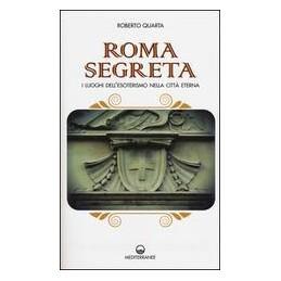 ROMA-ESOTERICA