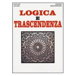 LOGICA-TRASCENDENZA