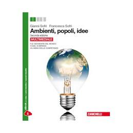 AMBIENTI-POPOLI-IDEE-VOLUNICO-2ED------LDM