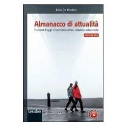 ALMANACCO-ATTUALITA