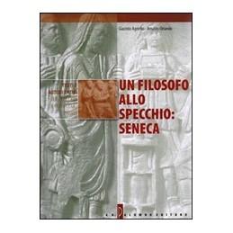 FILOSOFO-ALLO-SPECCHIO-SENECA