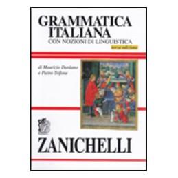 GRAMMATICA-ITALIANA-CON-NOZ-LINGUISTICA