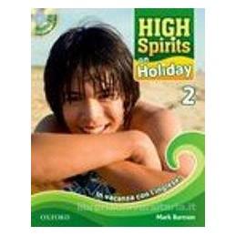 HIGH-SPIRITS-HOLIDAY--2010-