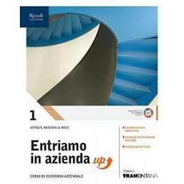 TECNOLOGIE MECCANICHE DI PROCESSO E DI PRODOTTO  VOLUME 1 SET   EDIZIONE MISTA  + ESPANSIONE ONLINE