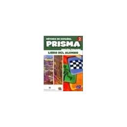 prisma-2-pack---edicion--italiana-libro-del-alumno--cuaderno--cd-audio-vol-2