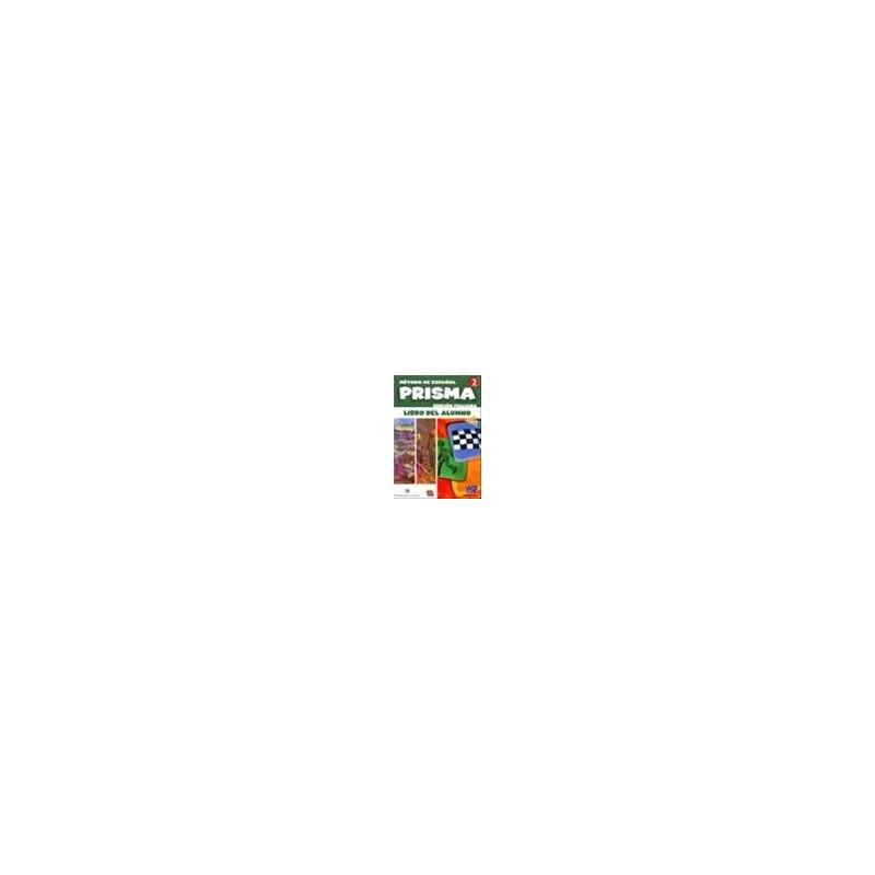 CHIMICA PER OBIETTIVI VOLUME + DVD Vol. U