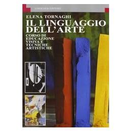 LINGUAGGIO-DELLARTE
