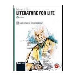 LITERATURE-FOR-LIFE-STUDY-SKILLS-AND-EXAM-PREPARATION