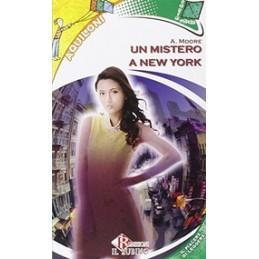 MISTERO-NEW-YORK-NARR