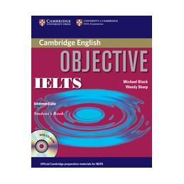 OBJECTIVE-IELTS-STUDENTS-BOOOK-WITH-CDROM-INTERMEDIATE