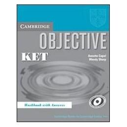 OBJECTIVE-KET-WORKBOOK-WITH-KEY