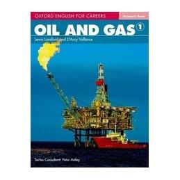 OEFC-OIL-GAS-SB