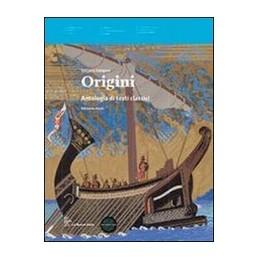 ORIGINI-SET-VOL-ONLINE