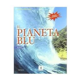 PIANETA-BLU-GEOGRAFIA-GENERALE-PER-LICEI-Vol