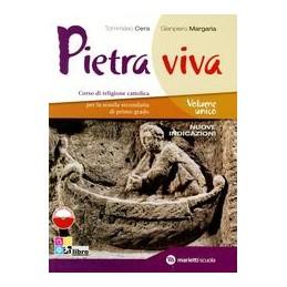 PIETRA-VIVA-UNICO-LD