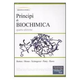 PRINCIPI-BIOCHIMICA-QUARTA-EDIZIONE