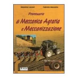 PRONTUARIO-MECCANICA-MECCANAGRARIA