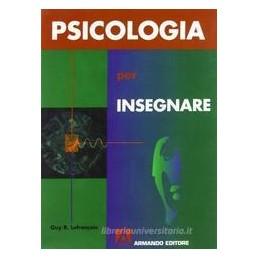 PSICOLOGIA-PER-INSEGNARE