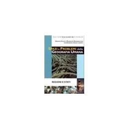 PROCESSI E MODELLI DI CHIMICA VOLUME UNICO + LIBRO DIGITALE Vol. U