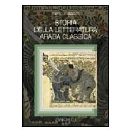 STORIA-DELLA-LETTERATURA-ARABA-CLASSICA